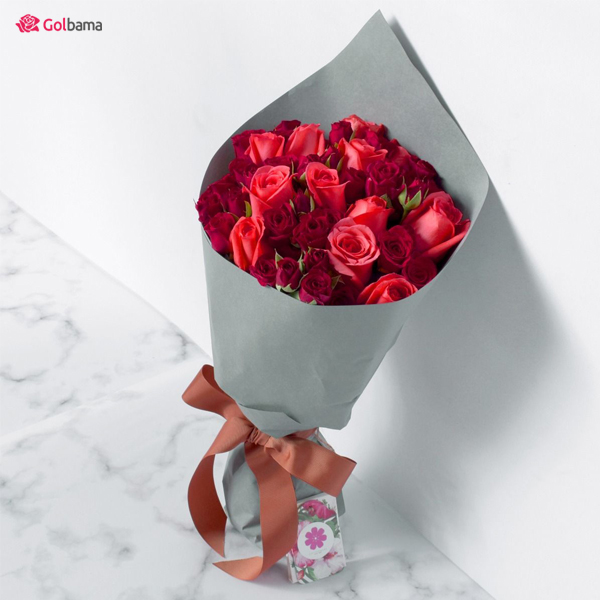 red rose meaning for valentines day